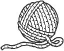 Diane's Knitting World - Knitting Patterns