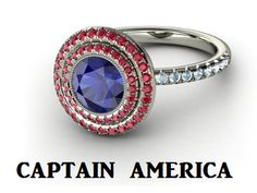captain america wedding ring kylee orms on 2441