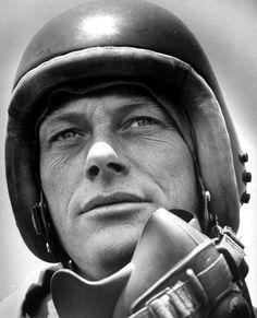 Bridgeman William -1958 Batch