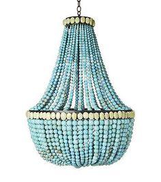 Как сделать плафон для люстры из бусин   Плетение бисером
