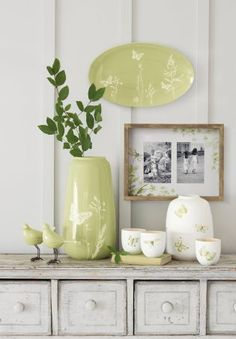 If you want to give your home a refresh this Easter, without completely redecorating, kit it out in some stunning, seasonal accessories like these.