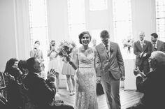 very romantic wedding -beautiful moment at Berkeley Church - Toronto Wedding Venue Wedding Photography Toronto, Toronto Wedding Photographer, Destination Wedding, Wedding Venues, Church Wedding, Beautiful Moments, Wedding Portraits, Marriage, Romantic