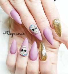 In love with this gold gel @vetro_usa  #mattenails#gelnails#pretty#nudenails#3dnailart#gelpolish#love#instanailstyle#nailporn#nailart#naildesign#nailsmag#nailsaddict#like4like#f4f#nailsofinstagram#beauty#fashionaddict#fashion#beautyaddict#polish#nailartclub#fashionnails#nails#la#nyc#longisland#vetro#thyvance#manicure by thyvance