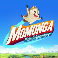 New Games Cheat Momonga Pinball Adventures Xbox One Game Cheats - Professional ⇔ Play 500 levels ⇔ 100 Enthusiast ⇔ Play 100 levels ⇔ 100 Hitman ⇔ Hit 100 practice targets ⇔  100