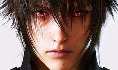 Final Fantasy XV : le premier trailer dévoilé à l'événement Undercover en met plein la vue !