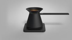 kaffa_turkish_coffee_pot-industrial_design-kontaktmag04