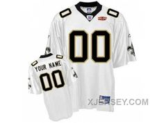 http://www.xjersey.com/new-arrival-customized-orleans-saints-jersey-youth-super-bowl-xliv-white-football.html NEW ARRIVAL CUSTOMIZED ORLEANS SAINTS JERSEY YOUTH SUPER BOWL XLIV WHITE FOOTBALL Only $75.00 , Free Shipping!