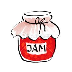 """""""Rosemother's Jam - Jazz"""" Debuts With All-Star Jazz Concert Jar Of Jam, Jazz Concert, Academy Of Music, Special Guest, The 100, Invitations, Lineup, Drums, Bass"""