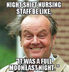 I tried memes meme lol hilarious laughter humor laughs lmao funny memes funny images Funny Nurse Quotes, Nurse Humor, Funny Memes, Vape Memes, Funny Massage Quotes, Massage Funny, Psych Nurse, Nurse Scrubs, Mommy Humor