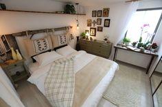 adelaparvu.com despre renovarea casei familiei Serbana din Nedelea, episodul 1, sezonul 4, Visuri la cheie, Foto ProTv Razvan Lupica (12)