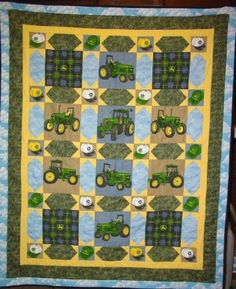 great layout for my football fabric vickisMS.jpg 316×388 pixels