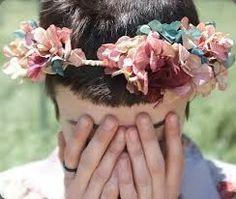"""Résultat de recherche d'images pour """"flowers by bornay blog"""""""