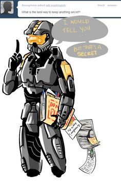 Hello. I'm Agent Washingtub<----that comment lol