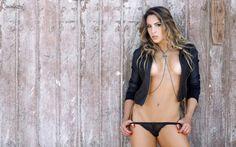 fotos-sensuais-Michelly-Crisfepe (17)