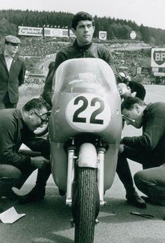 Giacomo Agostini - Pesquisa Google