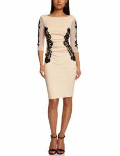 Lipsy JD02463 Body Con Women's Dress