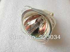 61.75$  Buy now - http://alipvl.worldwells.pw/go.php?t=1573911366 - RLC-046 replacement lamp for for VIEWSON.IC PJD6210 original bare bulb