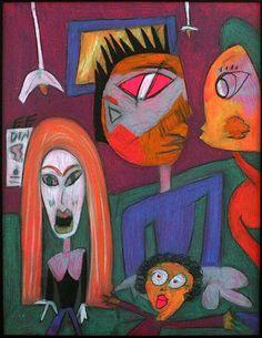 A Family, 2009