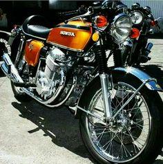 Honda 750, Suzuki Motorcycle, Cb750, Motorcycles, Vehicles, Motorbikes, Car, Motorcycle, Choppers