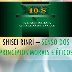 SHISEI RINRI – SENSO DOS PRINCÍPIOS MORAIS E ÉTICOS   SEGURANÇA Em princípio, as pessoas trabalham para sua sobrevivência e buscam viver mais e melhor. Po. http://slidehot.com/resources/shisei-rinri-senso-dos-principios-morais-e-eticos.27275/