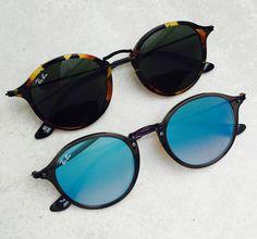 Ray Ban sunglasses @optiekcenter
