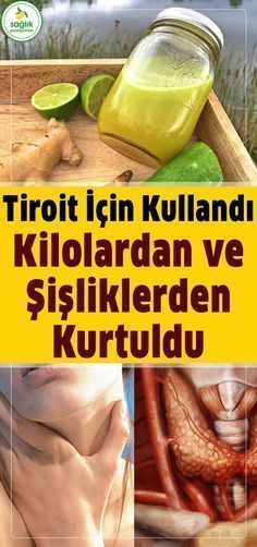 Tiroiti iyileşsin diye kullandı bilmeden Fazla kilolarından ve şişliklerden. Home Remedies For Uti, Natural Health Remedies, Herbal Remedies, Health And Beauty, Health And Wellness, Health Fitness, Natural Medicine, Herbal Medicine, Detox