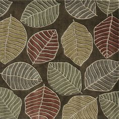 1000 Images About 8 X 8 Rug On Pinterest Rugs Rug Size