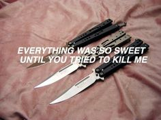 teddy bear // melanie martinez