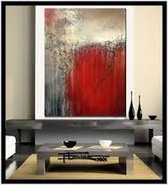 Jane Wayte paintings - Cerca con Google