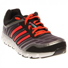 half off 0e05d 60556 adidas Climacool Aerate 2. Adidas Running ShoesBest ...