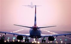 Providing last minute qatar flights information, contact for further details.