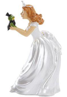 Figuras para pastel de bodas