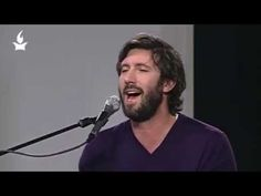 David Brymer - Soaring Devotional (great sound) Praise And Worship Music, Worship Leader, With All My Heart, My Love, Prayer Room, Awakening, Sheet Music, Restoration, Audio