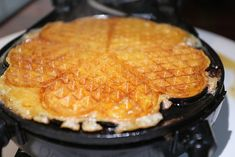 A Food, Good Food, Macaroni And Cheese, Waffles, Cake Recipes, Baking, Breakfast, Ethnic Recipes, Salta