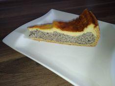 Mohnkuchen mit Schmand und Vanillepudding, ein tolles Rezept mit Bild aus der Kategorie Kuchen. 69 Bewertungen: Ø 4,3. Tags: Backen, Kuchen