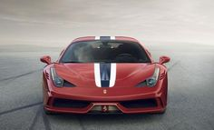 7 Reasons Why The Ferrari 458 Speciale Is So Brutal Compared With The 458 Italia. If you want something extraordinary, Then you go for the Ferrari 458 Speciale. Ferrari Italia 458, Ferrari 458, Ferrari 2017, Vin Diesel, Top Gear, Vw Golf R, F12 Tdf, F12 Berlinetta, Car Hd
