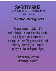 Zodiac Sagittarius Facts, Gemini And Sagittarius, My Horoscope, Pisces Moon, Zodiac Sign Traits, My Zodiac Sign, Zodiac Facts, Horoscopes, Zodiac Star Signs