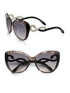 f7383819bd2 112 Best Clothing   Accessories - Sunglasses images