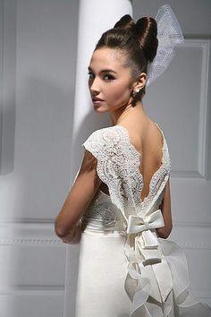 Сколько стоит свадебное платье в новосибирске