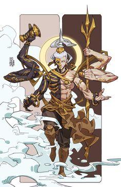 Fantasy Character Design, Character Drawing, Character Design Inspiration, Character Concept, Dark Fantasy Art, Fantasy Artwork, Dnd Characters, Fantasy Characters, Monster Concept Art