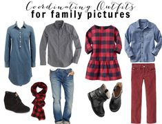 Family Christmas Photo Outfit Ideas coordinating outfits for family pictures fancy ashley Family Christmas Photo Outfit Ideas. Here is Family Christmas Photo Outfit Ideas for you. Family Christmas Photo Outfit Ideas family christmas photo o. Christmas Pictures Outfits, Family Christmas Outfits, Fall Family Photo Outfits, Family Portrait Outfits, Winter Family Photos, Family Christmas Pictures, Family Holiday, Family Pics, Family Posing