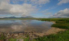 Loch a Mhoil