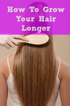 If you are looking for quick hair growth tips, you are in right place. You will get here quickest, easiest healthy hair tips for your hair. Curly Hair Styles, Natural Hair Styles, Hair Skin Nails, Hair Growth Tips, Hair Health, Grow Hair, Pretty Hairstyles, Hair Hacks, Healthy Hair