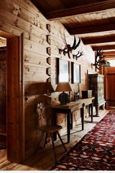 Chalet Chic, Chalet Style, Lodge Style, Chalet Design, Cabin Design, Alpine Chalet, Swiss Chalet, Swiss Alps, Alpine Furniture