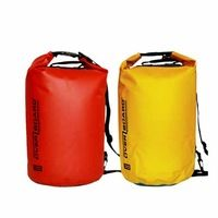 Source outdoor camping pvc waterproof dry bag on m.alibaba.com