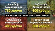 Cyprus, Greece, Greece Country