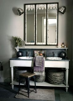 1000+ images about ZARA HOME on Pinterest  Zara home ...
