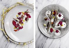 Portfolio   New York City Food Photography by Signe Birck