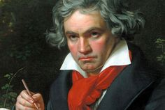 19 Things You Probably Didn't Know About Beethoven | Mental Floss