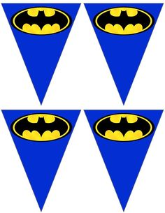 - Batman Printables - Ideas of Batman Printables - Superhero Theme Party, Batman Party, Batman Birthday, Superhero Birthday Party, 6th Birthday Parties, Boy Birthday, Batman And Batgirl, Baby Batman, Lego Batman